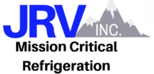 JRV Inc